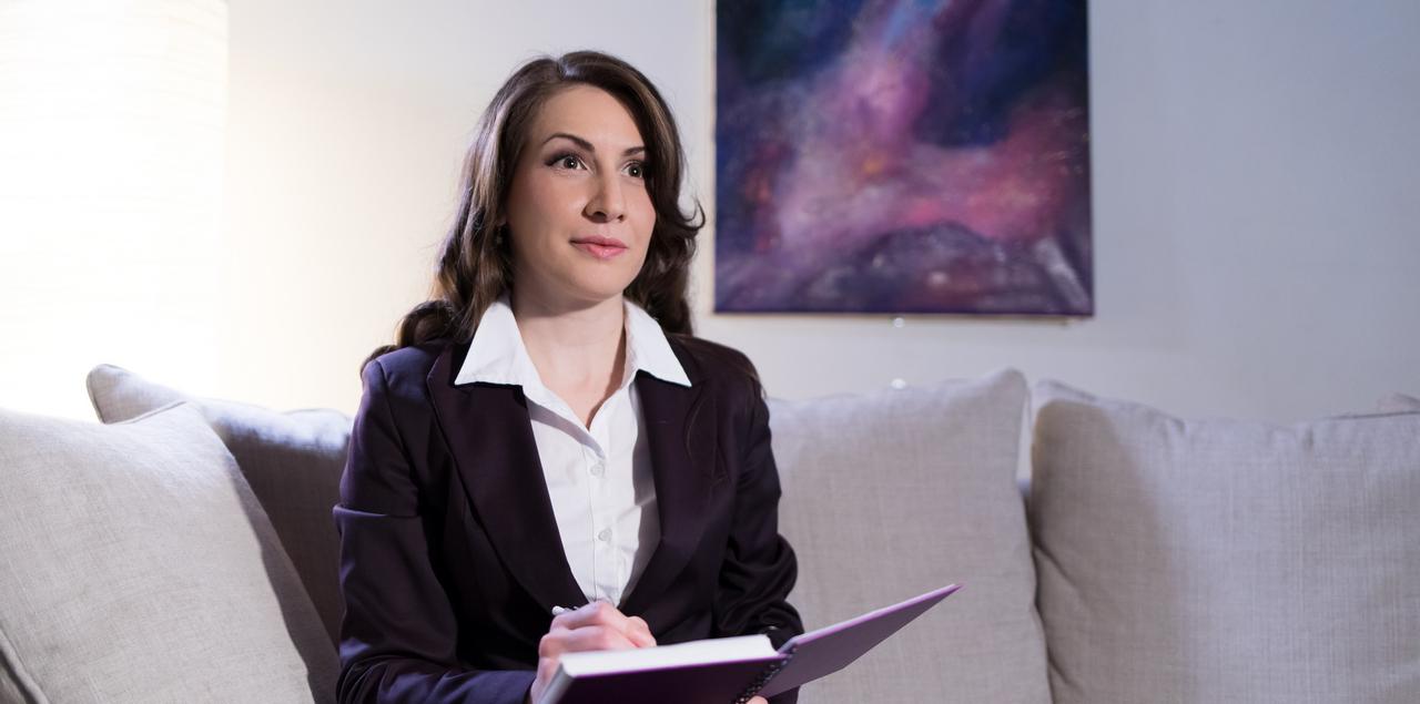Stella Dimitrova Contacts