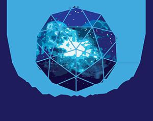 Stella Transformation Activator